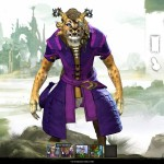 Guild-Wars-2-Hall-of-Monuments-ScreenShot-25