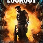 Lockout-2012-Movie-Poster