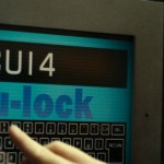 Lockout-2012-ScreenShot-108