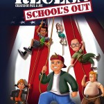 Recess-Schools-Out-2001-DVD-Cover