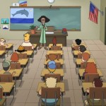 Recess-Schools-Out-2001-ScreenShot-11
