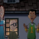Recess-Schools-Out-2001-ScreenShot-28