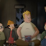 Recess-Schools-Out-2001-ScreenShot-32