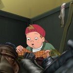 Recess-Schools-Out-2001-ScreenShot-34