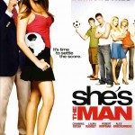 Shes-The-Man-2006-EU-DVD-Cover