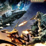 Starship-Troopers-Invasion-Cover-Art