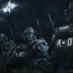 Starship-Troopers-Invasion-ScreenShot-003