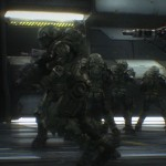 Starship-Troopers-Invasion-ScreenShot-004
