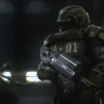 Starship-Troopers-Invasion-ScreenShot-005