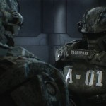 Starship-Troopers-Invasion-ScreenShot-010
