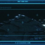 Starship-Troopers-Invasion-ScreenShot-038