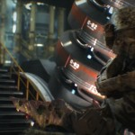Starship-Troopers-Invasion-ScreenShot-052
