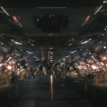 Starship-Troopers-Invasion-ScreenShot-053