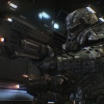 Starship-Troopers-Invasion-ScreenShot-054