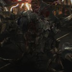 Starship-Troopers-Invasion-ScreenShot-063