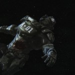 Starship-Troopers-Invasion-ScreenShot-065