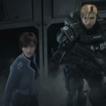 Starship-Troopers-Invasion-ScreenShot-086