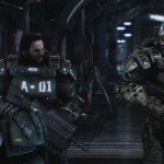 Starship-Troopers-Invasion-ScreenShot-091