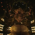 Starship-Troopers-Invasion-ScreenShot-099
