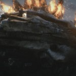 Starship-Troopers-Invasion-ScreenShot-105