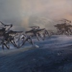 Starship-Troopers-Invasion-ScreenShot-107