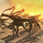 Starship-Troopers-Invasion-ScreenShot-108