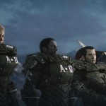 Starship-Troopers-Invasion-ScreenShot-113
