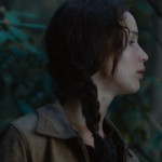 The-Hunger-Games-2012-ScreenShot-003