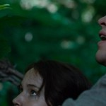 The-Hunger-Games-2012-ScreenShot-004