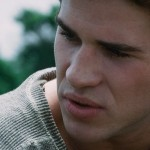 The-Hunger-Games-2012-ScreenShot-005
