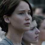 The-Hunger-Games-2012-ScreenShot-009