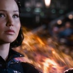 The-Hunger-Games-2012-ScreenShot-042