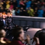 The-Hunger-Games-2012-ScreenShot-043