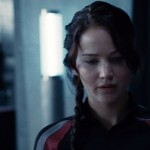 The-Hunger-Games-2012-ScreenShot-053