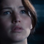 The-Hunger-Games-2012-ScreenShot-062