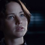 The-Hunger-Games-2012-ScreenShot-064