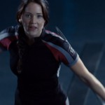 The-Hunger-Games-2012-ScreenShot-067