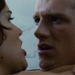 The-Hunger-Games-2012-ScreenShot-079