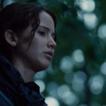 The-Hunger-Games-2012-ScreenShot-098