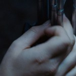 The-Hunger-Games-2012-ScreenShot-107