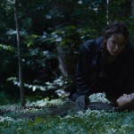 The-Hunger-Games-2012-ScreenShot-131