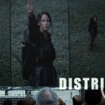 The-Hunger-Games-2012-ScreenShot-132