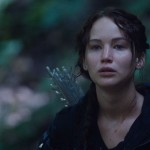 The-Hunger-Games-2012-ScreenShot-141
