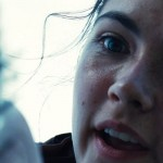 The-Hunger-Games-2012-ScreenShot-152