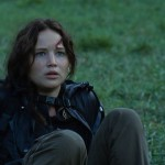 The-Hunger-Games-2012-ScreenShot-155