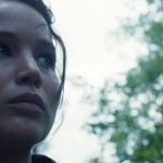 The-Hunger-Games-2012-ScreenShot-158