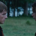 The-Hunger-Games-2012-ScreenShot-170