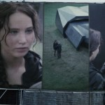 The-Hunger-Games-2012-ScreenShot-173