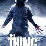 The-Thing-2011-DVD-Cover