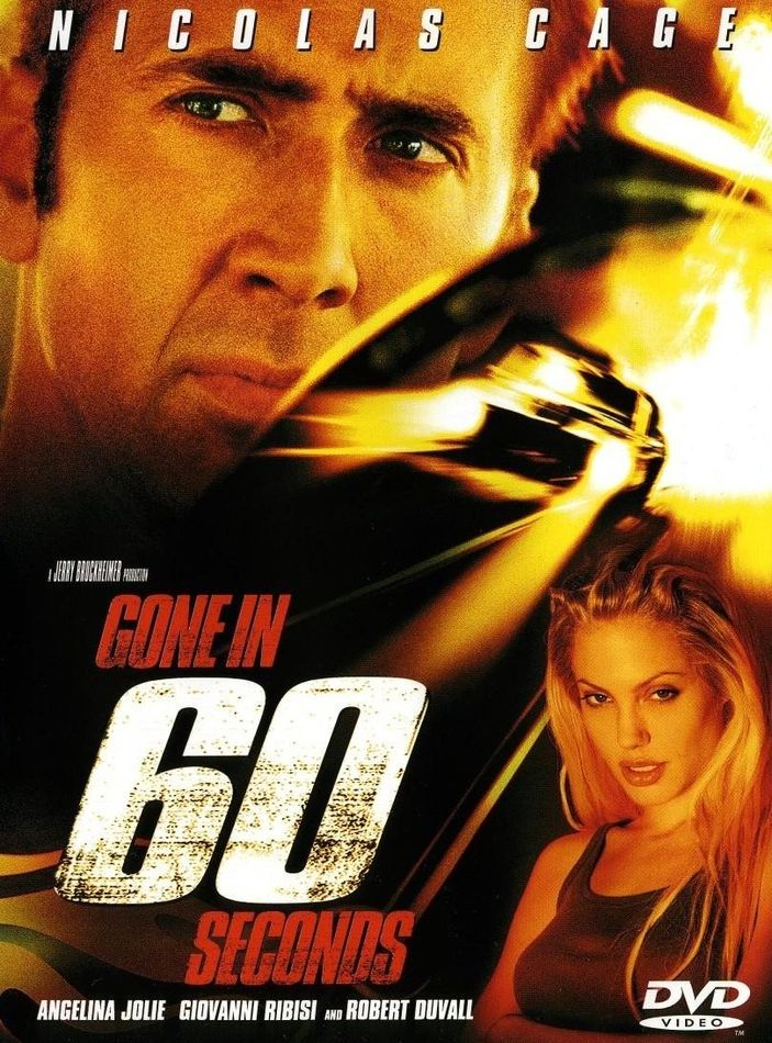Gone-In-60-Seconds-2000-DVD-Cover